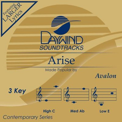 Avalon Songs Free Download