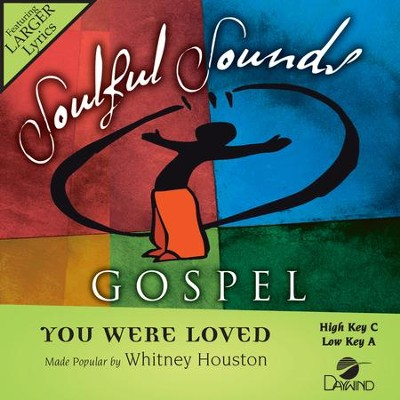 I look to you [music download]: whitney houston christianbook. Com.
