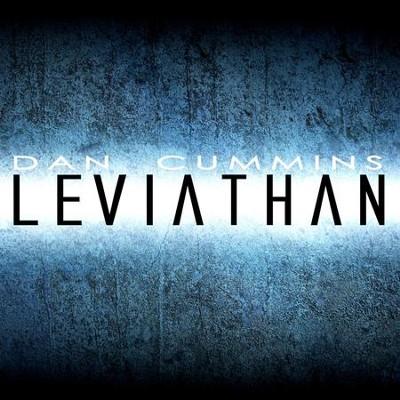 Leviathan [Music Download]