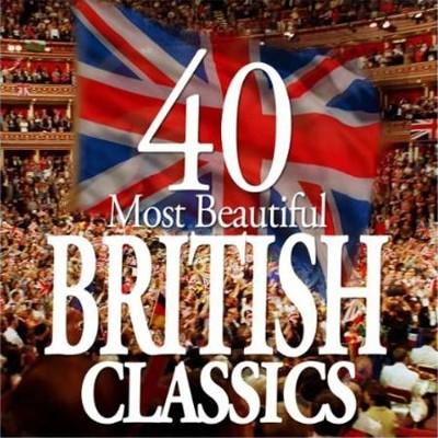 Radio 4 UK Theme [Music Download]