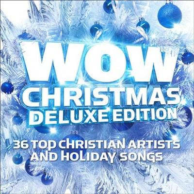 O holy night [music download]: barlowgirl christianbook. Com.