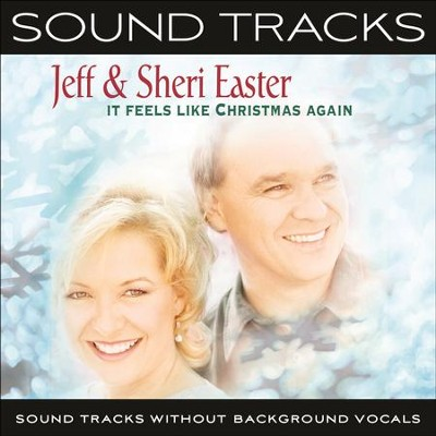 Something To Shout About, Performance Track Without Background Vocals  [Music Download]