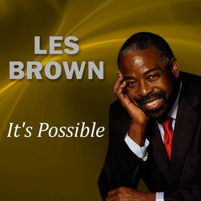 Download audiobook of les brown the best of les brown audio collectio….