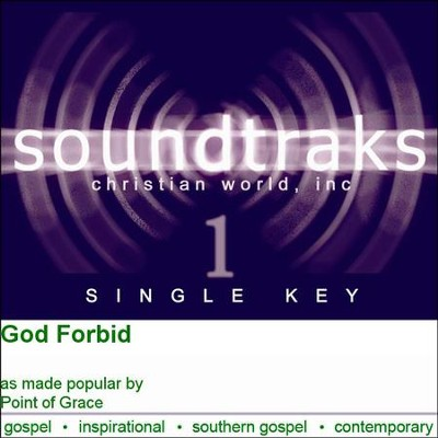 God forbid | music fanart | fanart. Tv.