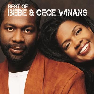 Bebe winans by bebe winans download or listen free only on jiosaavn.