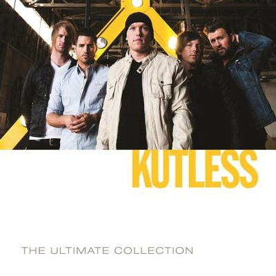 give us clean hands kutless