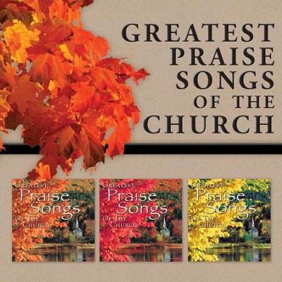 Come Holy Spirit, Instrumental [Music Download]