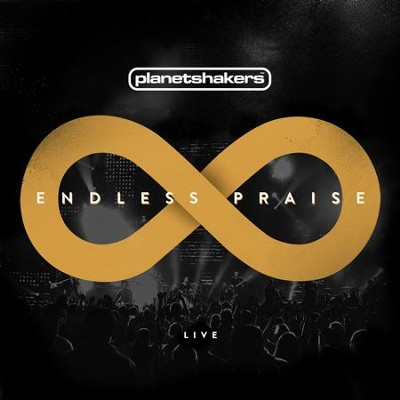 Good to me planetshakers (worship song with lyrics) youtube.
