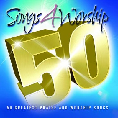 come thou fount of every blessing chris rice mp3