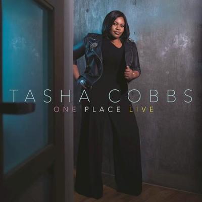 Fill me up, live [music download]: tasha cobbs christianbook. Com.