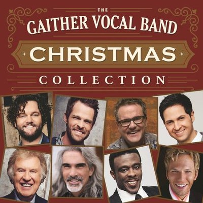 Glorious freedom (made popular by gaither vocal band) [performance.