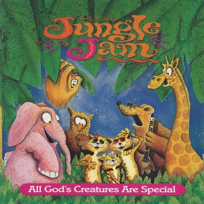music jungle download