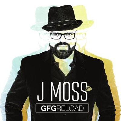 J moss restored download free mp3.