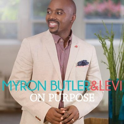 Sunday morning medley (feat. Myron butler and the 12th district.