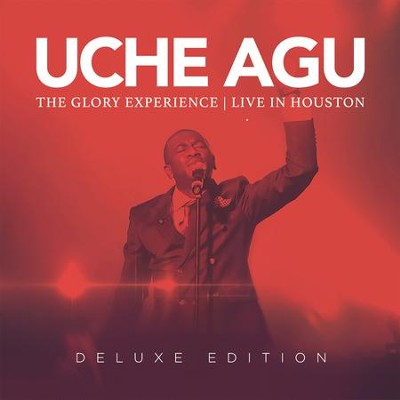 Download music mp3: tye tribbett ft uche agu african medley.
