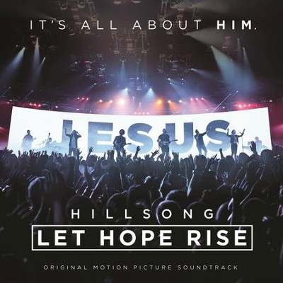 Hillsong worship what a beautiful name (audio download) ~ bc.