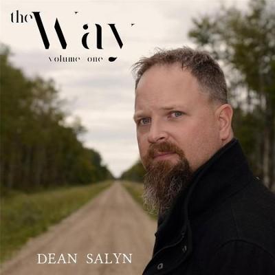 dean salyn he is yahweh mp3