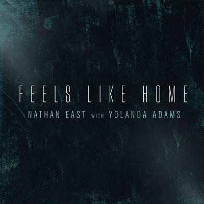 Трек feels like home (original mix) слушать и скачать бесплатно.