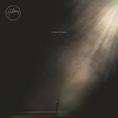 As It Is (In Heaven), Live [Music Download]