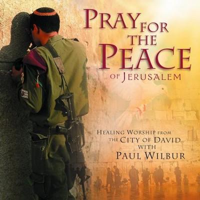 Paul wilbur free download.