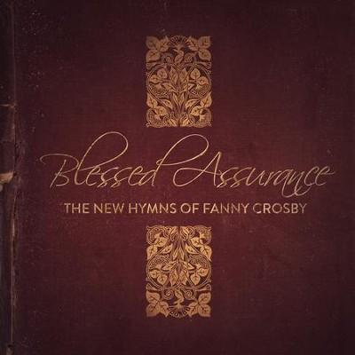 Download King Of Glory English Version