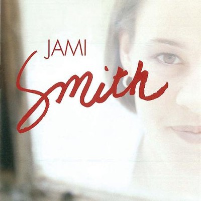 Home  [Music Download] -     By: Jami Smith