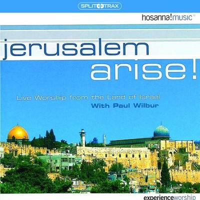 Free paul wilbur music downloads.