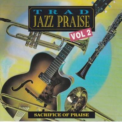 Pop music | smooth jazz saxophone | jazz instrumental music for.
