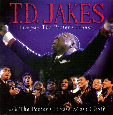 bishop td jakes your majesty free mp3 download