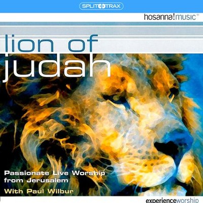 Adonai elohai [music download]: paul wilbur christianbook. Com.