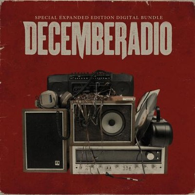 DecembeRadio  [Music Download] -     By: DecembeRadio