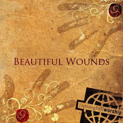 Beautiful Wounds  [Music Download] -     By: Various Artists