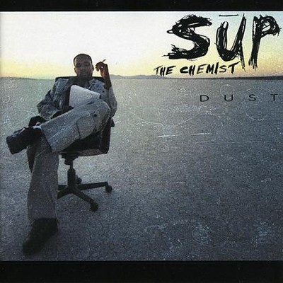 As The Sun Rises (feat. Jon Gibson)  [Music Download] -     By: Sup The Chemist