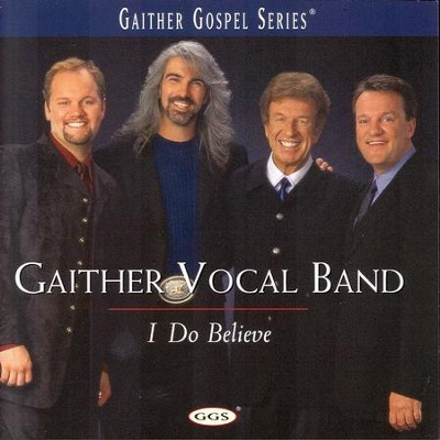 """Gaither vocal band voice sheet music downloads from """"gaither vocal."""