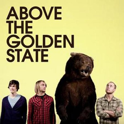 Under The Mercy  [Music Download] -     By: Above the Golden State