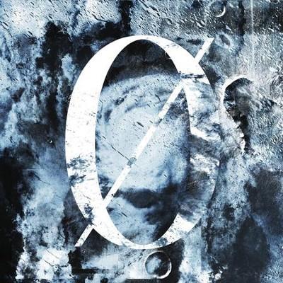 Underoath-disambiguation deluxe edition 2cd's christian metal.