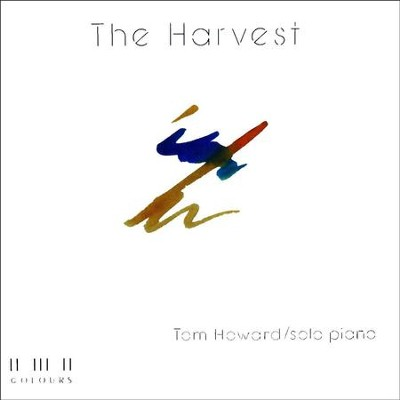 The Harvest  [Music Download] -     By: Maranatha! Instrumental