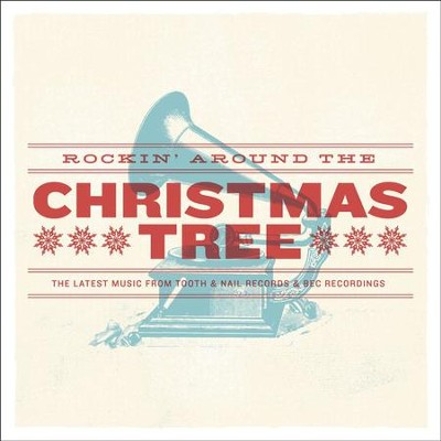 Christmas Music In August.Carol Of The Bells Music Download