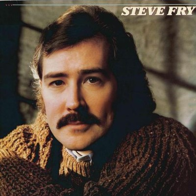 Steve Fry  [Music Download] -     By: Steve Fry