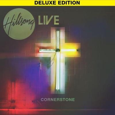 hillsong zion album download zip