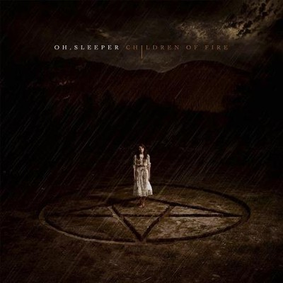 Children Of Fire  [Music Download] -     By: Oh Sleeper