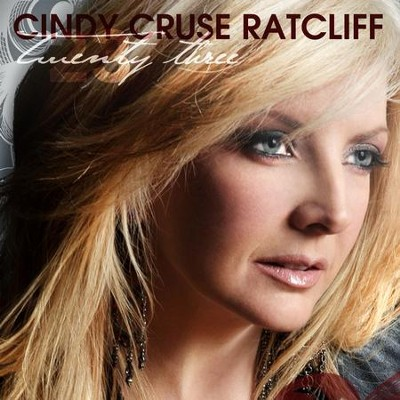 Twenty Three  [Music Download] -     By: Cindy Cruse Ratcliff