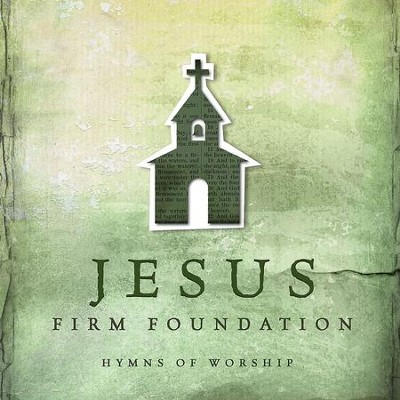 Turn Your Eyes Upon Jesus (Look Up)  [Music Download] -     By: Nichole Nordeman