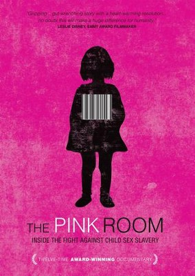 Pink Room  [Video Download] -     By: Goat Goat Rock Films