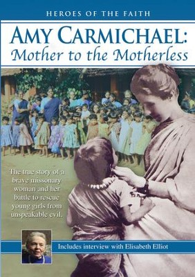 Motherless video download