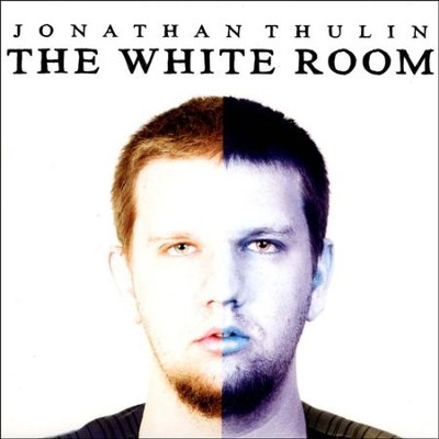 The White Room (Deluxe Edition)   -     By: Jonathan Thulin