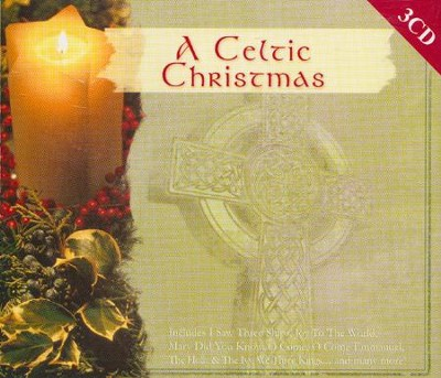 Celtic Christmas Celebration   -