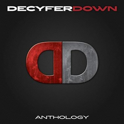 Anthology   -     By: Decyfer Down