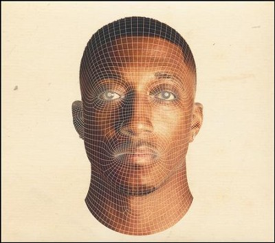 Anomaly   -     By: Lecrae