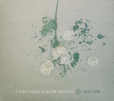 Laid Low   -     By: Everything In Slow Motion